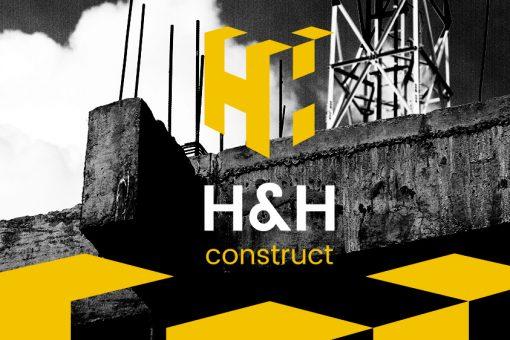 H&H Construct