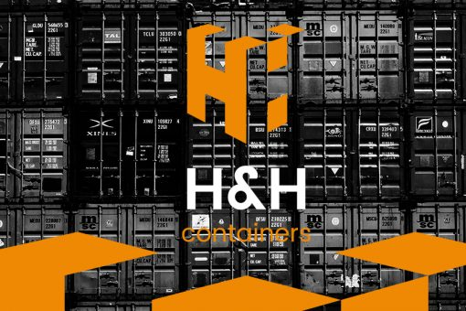 H&H Containers