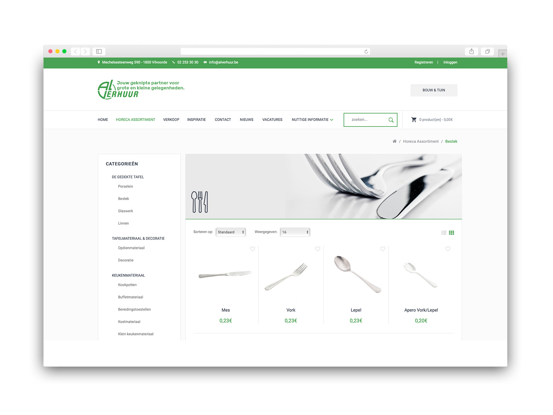 snedig-website-ontwerp-webdesign-webshop-alverhuur