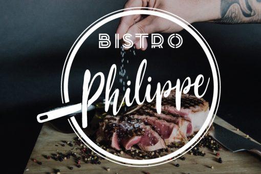 Bistro Philippe