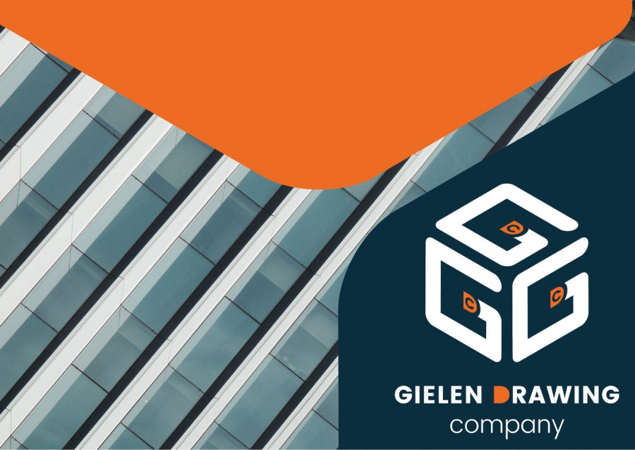 Gielen Drawing Company