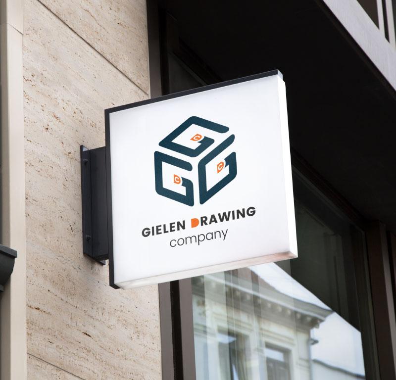 Gielen Drawing Company