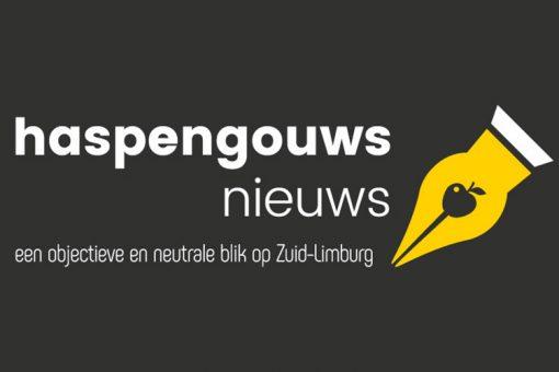 Haspengouws Nieuws