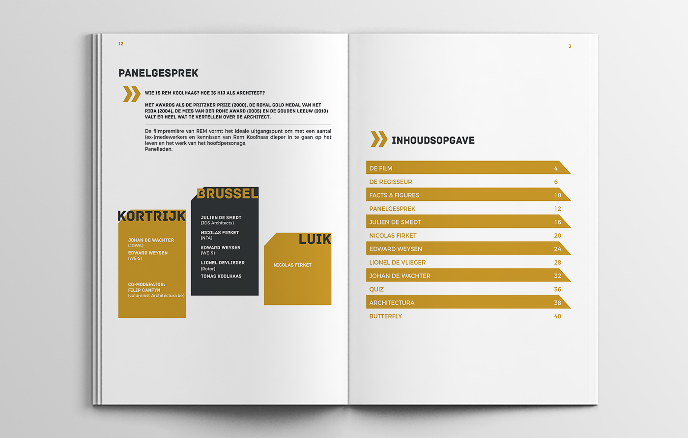 Snedig-grafisch-ontwerp-magazine-architectura