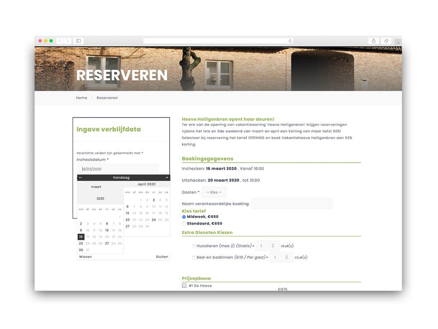 snedig-webdesign-website-ontwerp-hoeve-heiligenbron